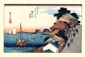 kanagawashuku